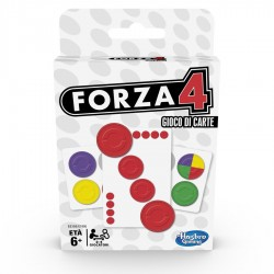 Classic card games - forza 4