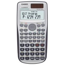 Calcolatrici programmabili