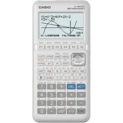Calcolatrici grafiche