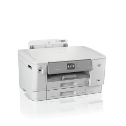 Brother hlj6000dw stampante inkjet a3 colore colore colore