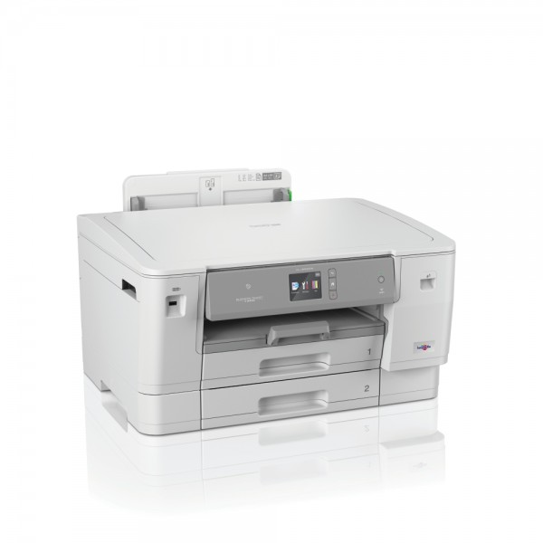 Brother hlj6000dw stampante inkjet a3 colore