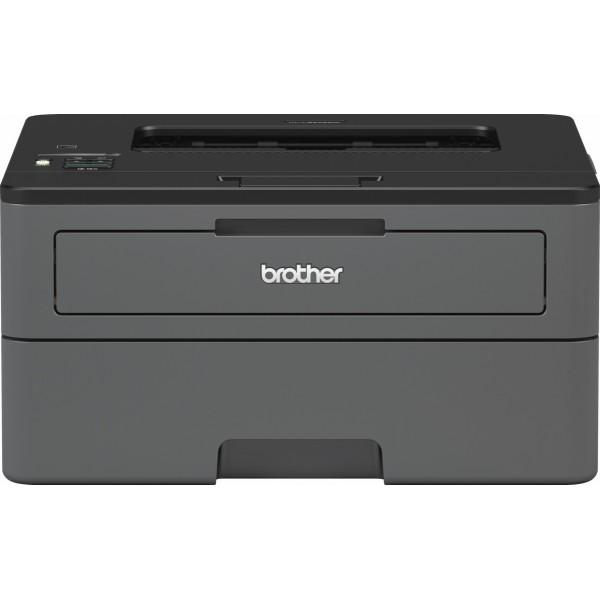 Brother hl2375dw stampante laser a4 mono colore nero colore monocromatica