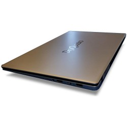 Notebook digiquadro j3455 128gb