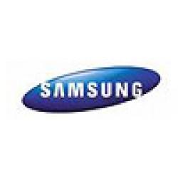 Samsung jc91-01063a fusore