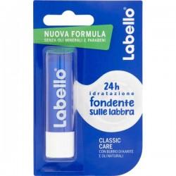 Labello classic blu