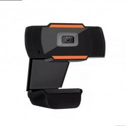 Edg1 webcam  colore nero