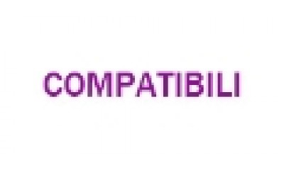 Compatibili-generici