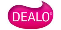 Dealo