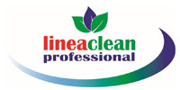 Linea clean professional