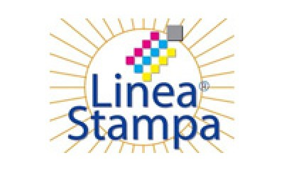 Linea stampa