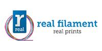 Real filament