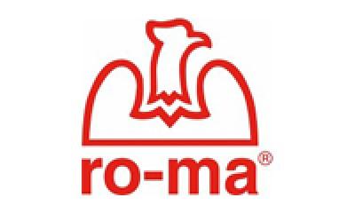 Romeo maestri