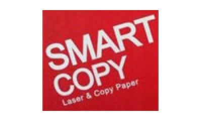Smart copy