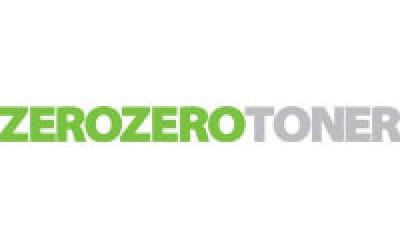 Zerozerotoner