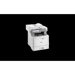 Brother mfcl9577dw multifunzione laser a4 color