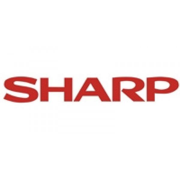 Sharp mx700wc kit pulizia