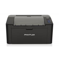 Pantum p2500w stampante laser a4 mono
