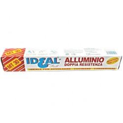 Ideal - rotolo alluminio