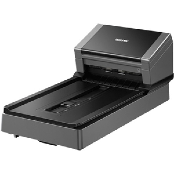 Brother pds6000f scanner professionale
