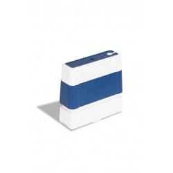 Timbro pr1060e6p  colore blu