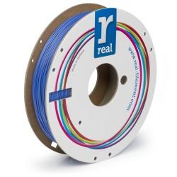 Bobina azzurro  flex 0.5kg 1.75mm colore azzurro