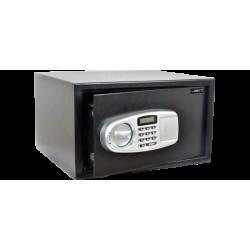 Cassetta portavalori e casseforti