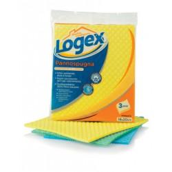 Logex - panno multiuso