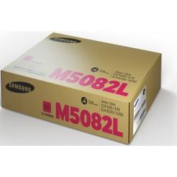 M5082l toner magenta colore magenta