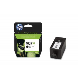 Hp 907 cartuccia xl nero