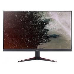Monitor acer nitro vg240y da 23,8