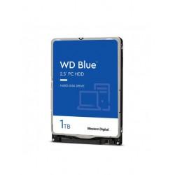 Wd blue hdd 2,5