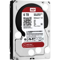 Wd elements hdd interno 6tb